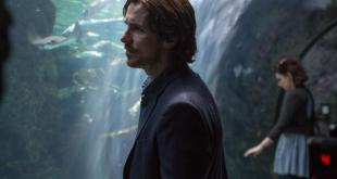 Knight of Cups photo 21