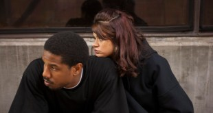 Fruitvale Station photo 8