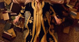 Only Lovers Left Alive photo 25