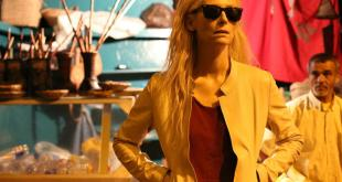 Only Lovers Left Alive photo 26