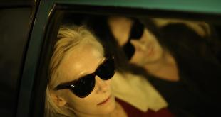Only Lovers Left Alive photo 33