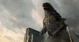Godzilla photo 36