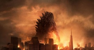 Godzilla photo 51