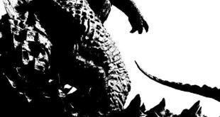 Godzilla photo 58