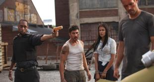 Brick Mansions photo 20