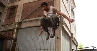 Brick Mansions photo 22