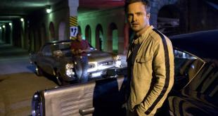 Need for Speed photo 24