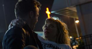 Need for Speed photo 25