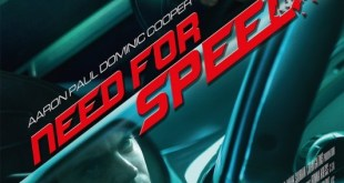 Need for Speed photo 71