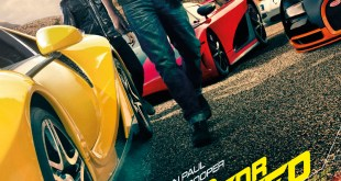 Need for Speed photo 73