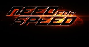Need for Speed photo 77