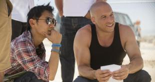 Fast & Furious 7 photo 39