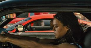 Fast & Furious 7 photo 40