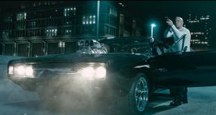 Fast & Furious 7 photo 46