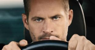 Fast & Furious 7 photo 62
