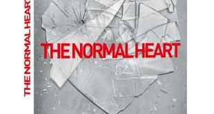 The Normal Heart photo 6