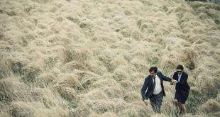 The Lobster photo 20