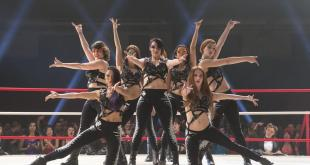 Sexy Dance 5 : All in Vegas photo 8