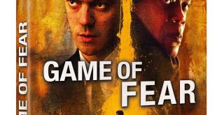 Game of Fear photo 10