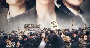 Les Suffragettes photo 27