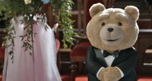 Ted 2 photo 11