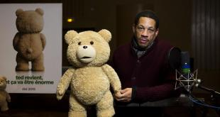 Ted 2 photo 26