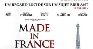 Made in France photo 22