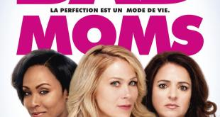 Bad Moms photo 10