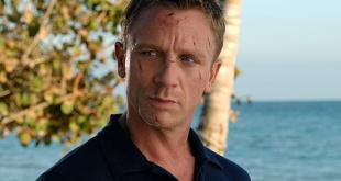 Casino Royale photo 32