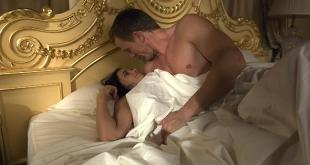 Casino Royale photo 55
