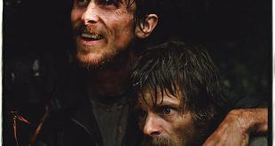 Rescue Dawn photo 10