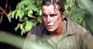 Rescue Dawn photo 14