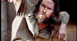 Rescue Dawn photo 22