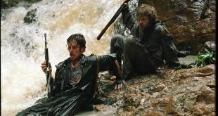 Rescue Dawn photo 32