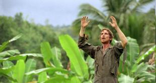 Rescue Dawn photo 42