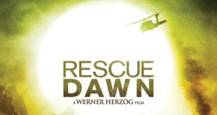 Rescue Dawn photo 45