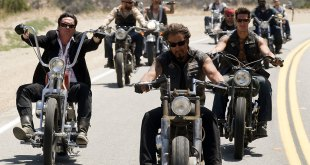 Hell Ride photo 15