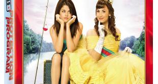 Princess Protection Program : Mission Rosalinda photo 5