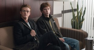 The Social Network photo 18