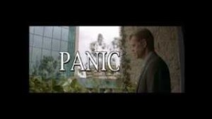 Panic Bande-annonce VO