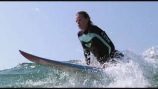 Blue Crush 2 Bande-annonce VO