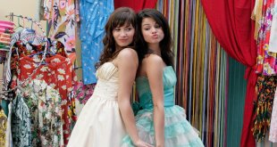 Princess Protection Program : Mission Rosalinda photo 3