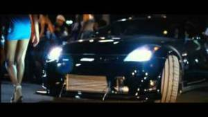 Fast & Furious 5 Bande-annonce VO