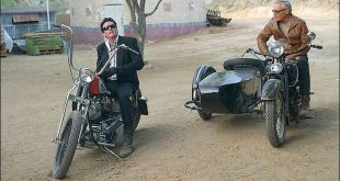 Hell Ride photo 4