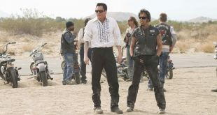 Hell Ride photo 7