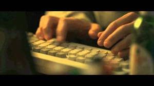 The Social Network Teaser VF
