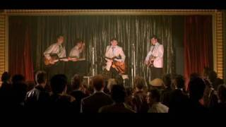 Nowhere Boy Bande-annonce VO