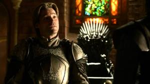 Game of Thrones - Saison 1 - Episode 3 Extrait VO