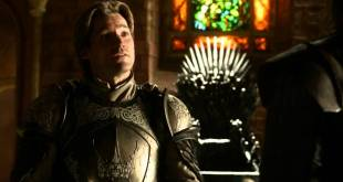 Game of Thrones – Saison 1 – Episode 3 Extrait VO
