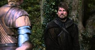 Game of Thrones – Saison 3 – Episode 1 Bonus (2) VO